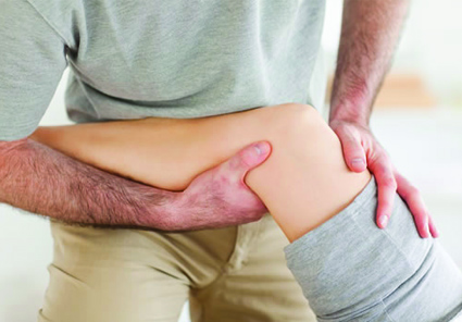 Buy Arthritis Pain Relief