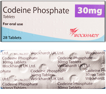 doxycycline for