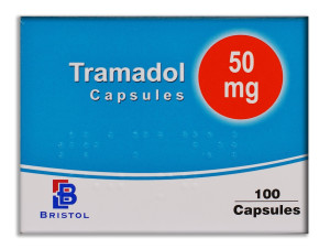 Buying tramadol online for dogs